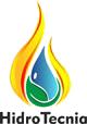 Hidrotecnia Instalaciones logo
